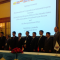 ASEAN and Europe Strengthen Cooperation on Patents